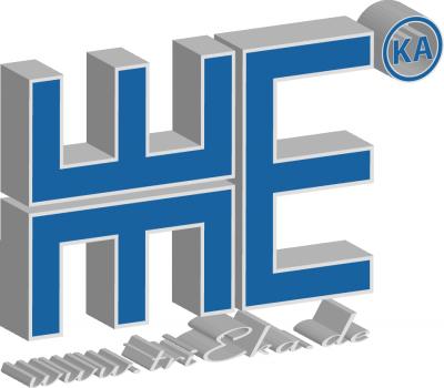 Logo-3D-neu